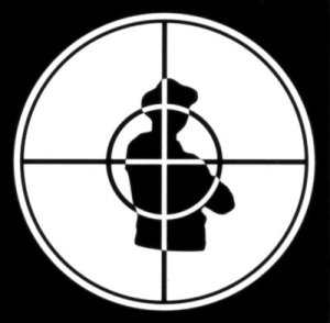 pe_logo06