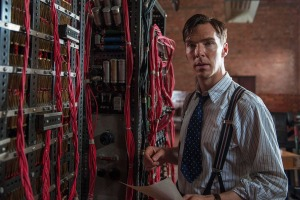 BenedictCumberbatchThe-ImitationGame_article_story_large