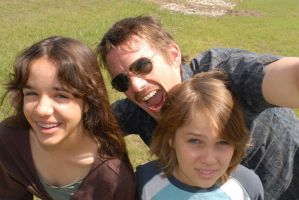 BOYHOOD_NEW_YORK_FILM_CRITICS_ONLINE