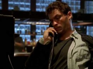 drunkmcnulty