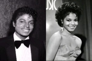 MICHAEL-AND-JANET-JACKSON-1983-michael-and-janet-jackson-24414047-775-517