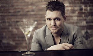 Michael-Buble-007