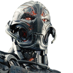 avengers__age_of_ultron___ultimate_ultron_render_by_eversontomiello-d8fpc62