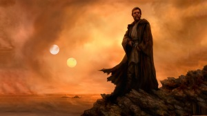 Obi-wan_kenobi_on_tatooine