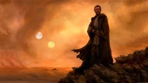 Obi-wan_kenobi_on_tatooine