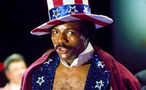 APOLLO-CREED_612x380_0