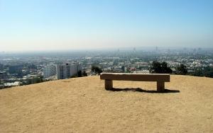 Runyon-Canyon-Hollywood-Hills-Eastside-LA-Lifestyle1