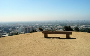 Runyon-Canyon-Hollywood-Hills-Eastside-LA-Lifestyle1