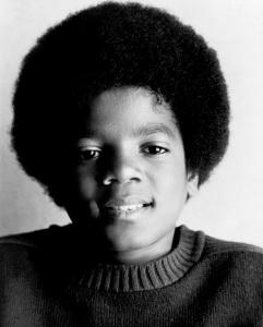 Young_Michael_Jackson