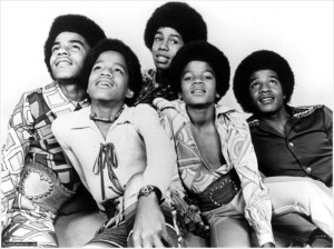 1971-jackson-5-12