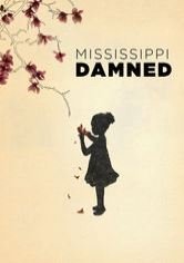 mississippi-damned-2009_thumb