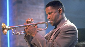Bleek_Gilliam_Quintet
