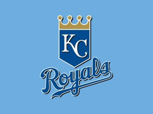 kansas-city-royals-logo-blue-1024x768