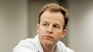 tom-mccarthy-interview-300