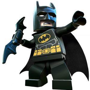lego-batman-movie-is-coming-jpeg-150184