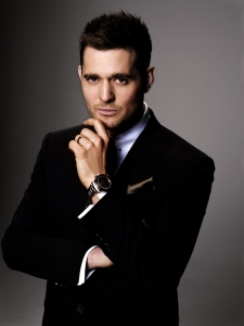 MichaelBuble