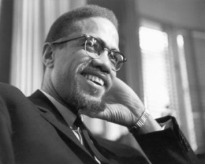 malcolm-x-happy-birthday-e1337446307128