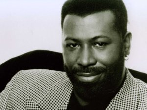 teddy_pendergrass_400