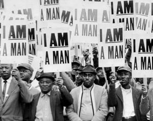 I-am-a-man-march-e1358878117579