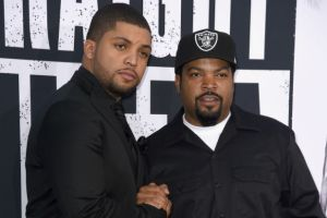 Ice-Cube-OShea-Jackson-Jr-Cropped