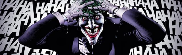 joker-head