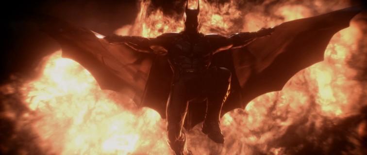batman_arkham_knight-1152x489