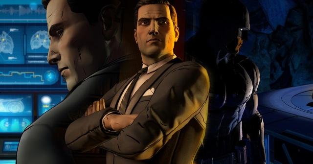 batman-the-telltale-series-screenshot-1