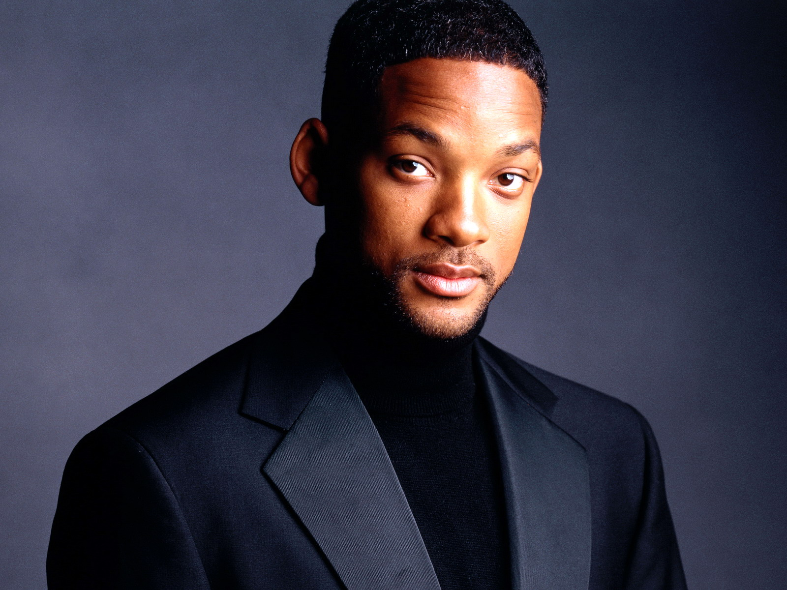 will-smith-image2