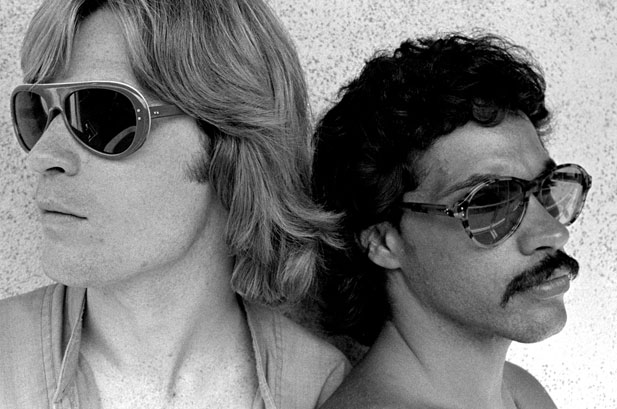 hall_and_oates_617_409