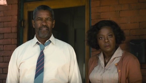 fences-denzel-washington-and-viola-davis