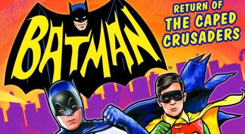 batmancapedmain