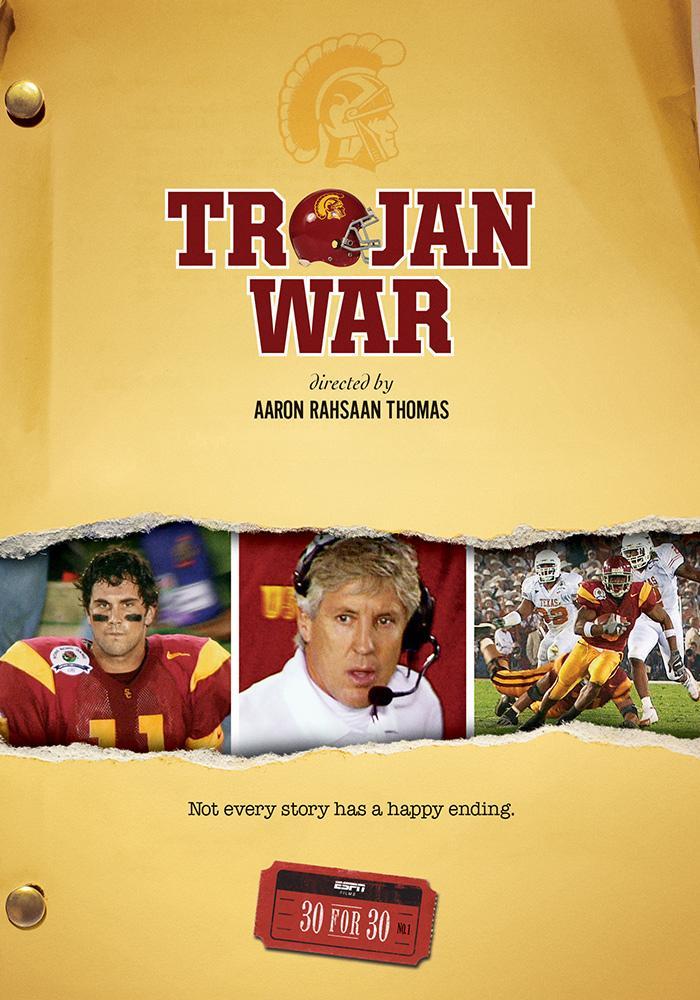 trojan_war_poster_