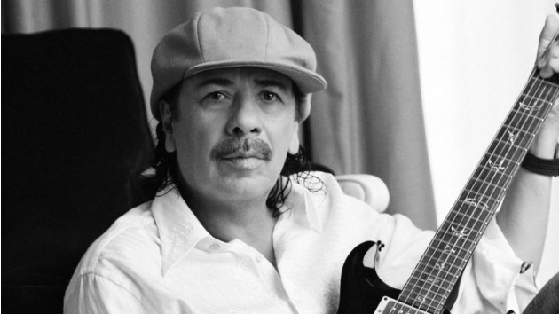 Carlos-Santana-Bio