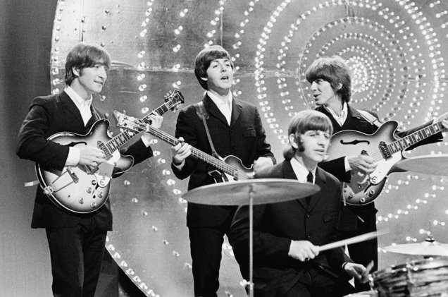the-beatles-8days