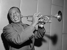 Louis_Armstrong_(1955)