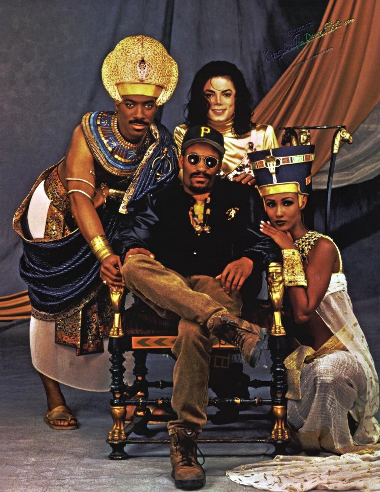 MJ-TEAM