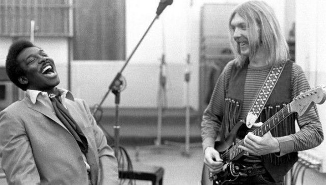 Wilson-Pickett-and-Duane-Allman-704x400