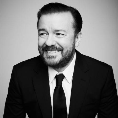 ricky_gervais__square