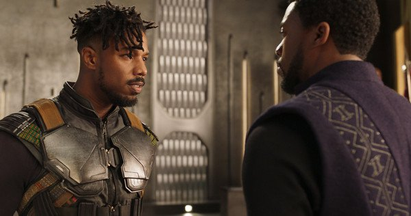 Black-Panther-Movie-Fan-Cut-Trailer-Killmonger