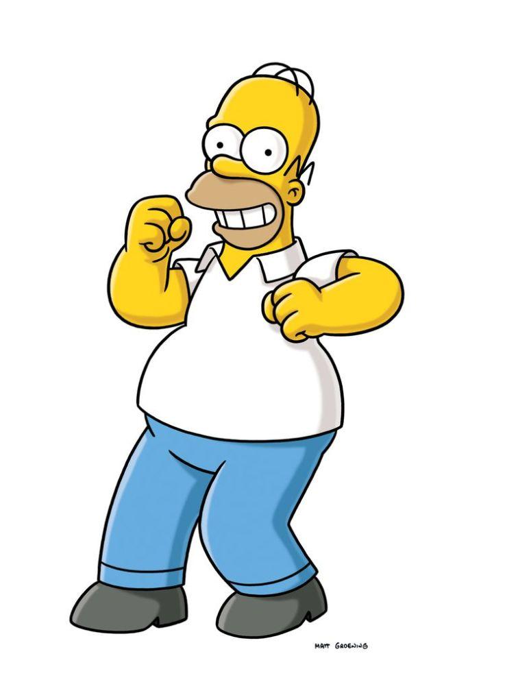 Simpsons_09_Homer_V2F_hires1-56e1eccc5f9b5854a9f89a63