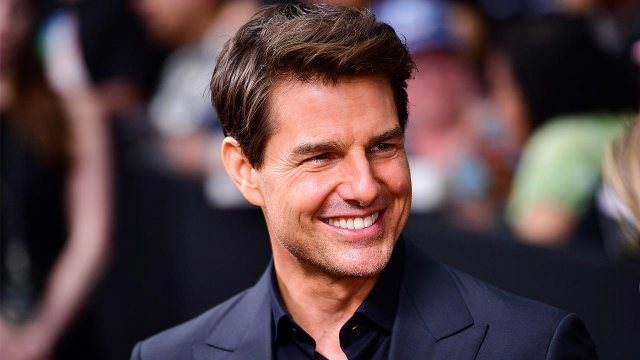 tom-cruise-networth