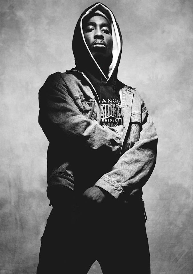 tupac-hoodie