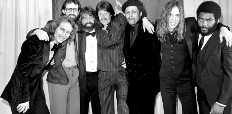 Doobie-Brothers-1980-900x444